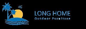 Longhome